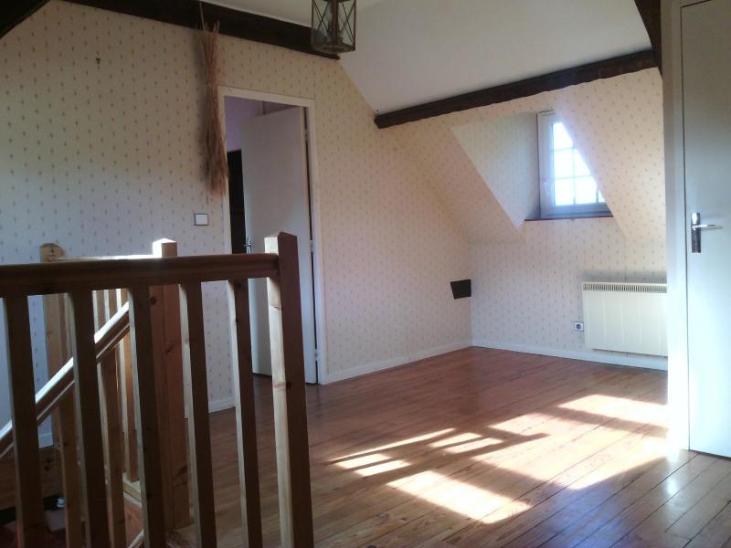 Sale house / villa Artalens souin 237375€ - Picture 8