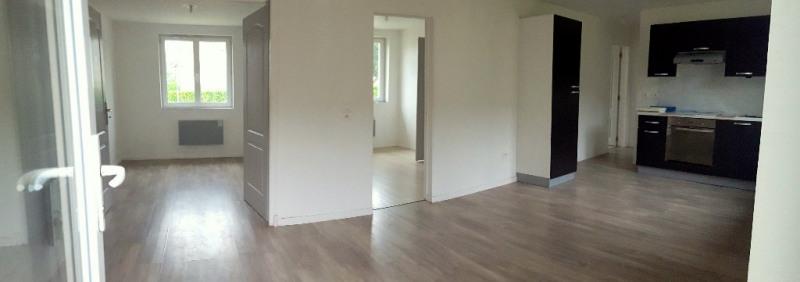 Sale house / villa Beauvais 159000€ - Picture 4