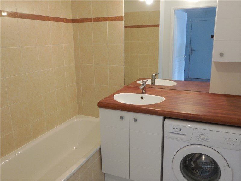 Sale apartment Toulouse 230 000€ - Picture 7