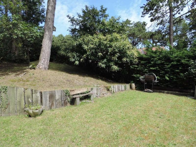 Vente maison / villa Quend plage les pins 169000€ - Photo 3