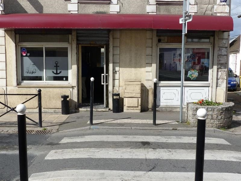 Vente Boutique Limeil-Brévannes 0