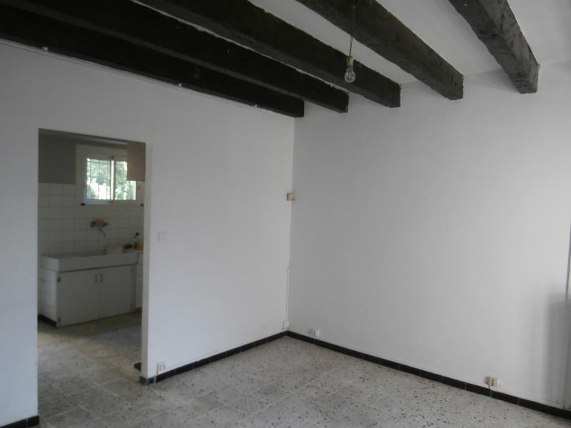 Sale house / villa Albine 65000€ - Picture 3