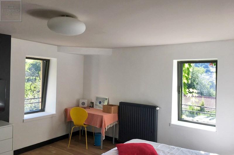 Deluxe sale house / villa Poleymieux au mont d'or 1080000€ - Picture 12