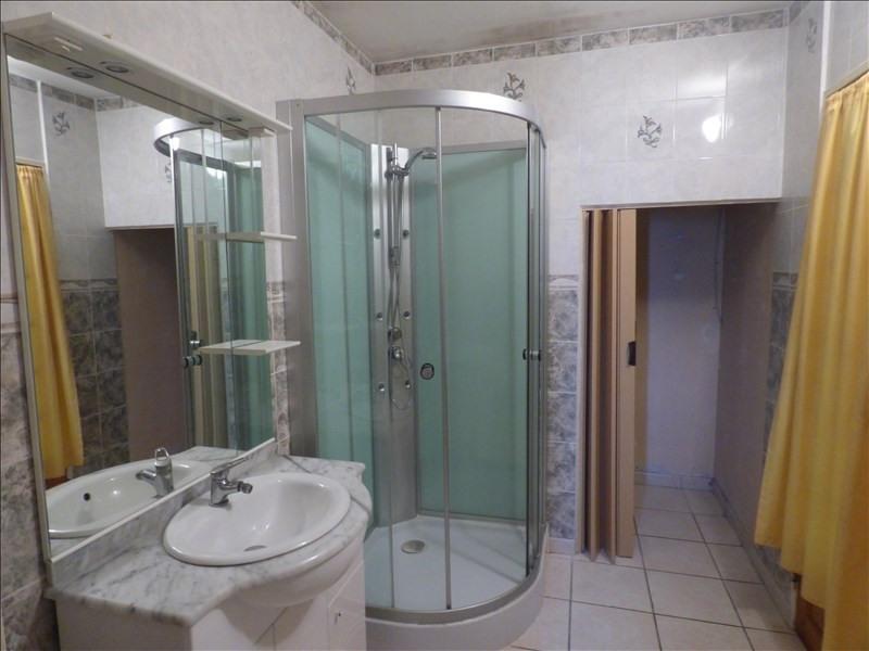 Vente maison / villa Proche de mazamet 145000€ - Photo 8
