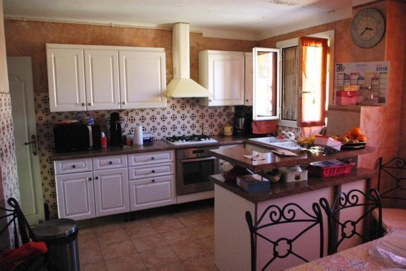 Sale apartment Vallauris 170000€ - Picture 2
