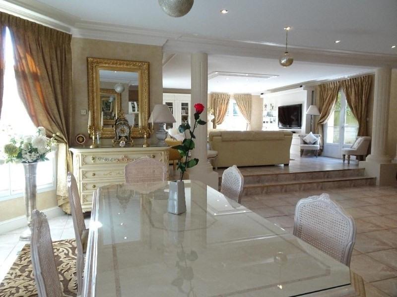 Deluxe sale house / villa La rochelle 922000€ - Picture 5