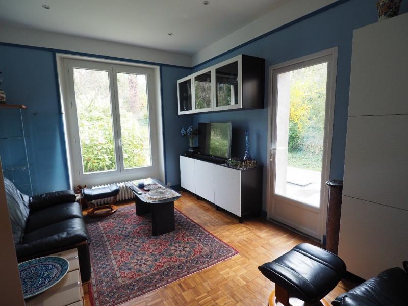 Vente maison / villa Melun 690000€ - Photo 4