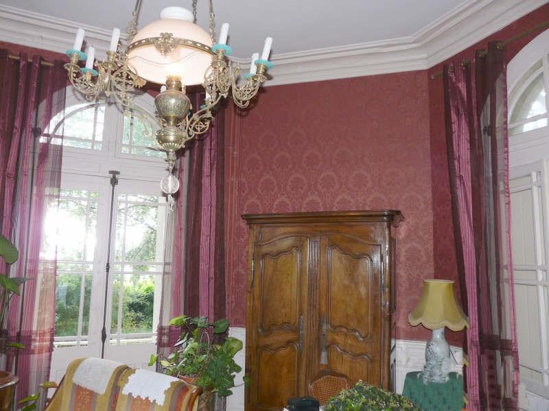 Vente maison / villa Ales 440000€ - Photo 8