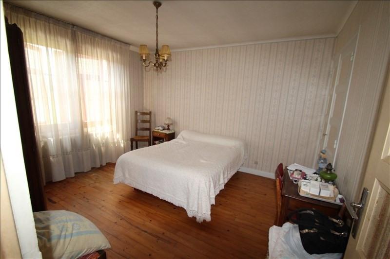 Deluxe sale house / villa La motte servolex 556000€ - Picture 2