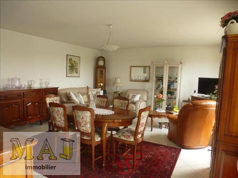 Vente appartement Bry sur marne 620000€ - Photo 4