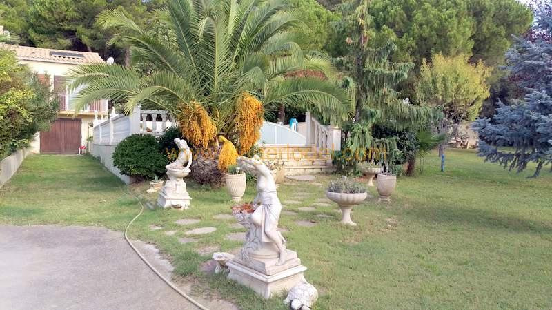 Life annuity house / villa Bouzigues 290 000€ - Picture 17