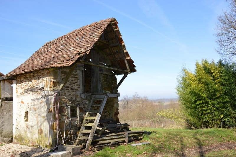 Venta  casa Navarrenx 170000€ - Fotografía 3