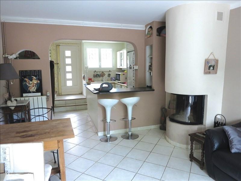 Vente appartement Montpellier 220000€ - Photo 1