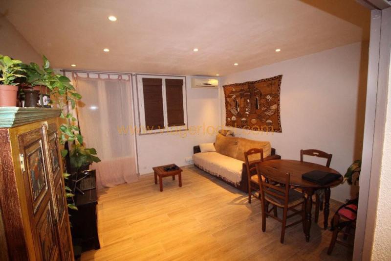 Sale apartment Saint-raphaël 148900€ - Picture 6
