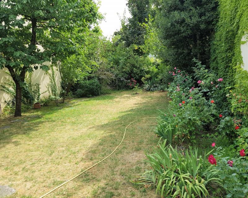 Sale house / villa Enghien-les-bains 1495000€ - Picture 9