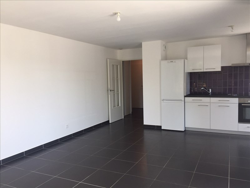 Location appartement Reignier 995€ CC - Photo 6