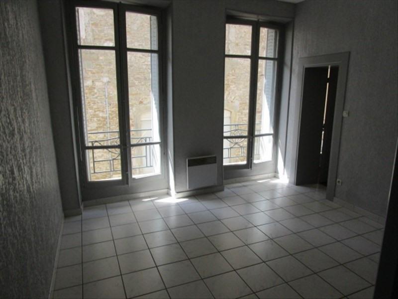Location appartement Carcassonne 555€ CC - Photo 3