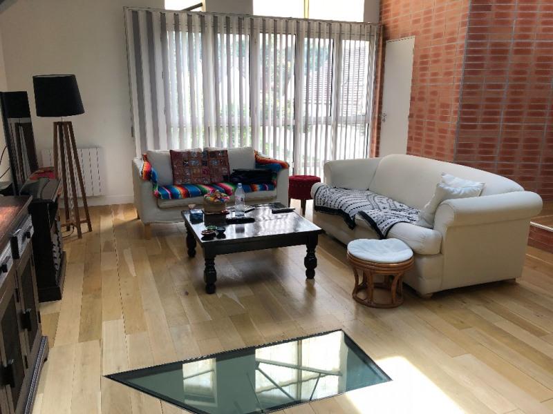Vente appartement Montgeron 268000€ - Photo 5
