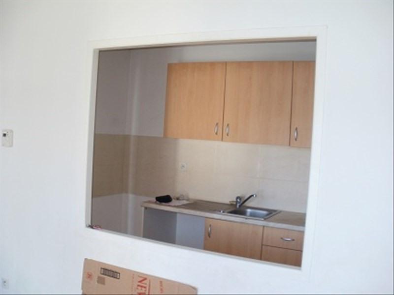 Vente appartement Hendaye 162000€ - Photo 2