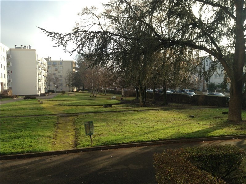 Vente appartement Saint herblain 107944€ - Photo 4