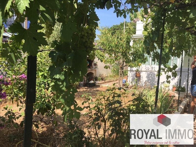 Vente maison / villa Toulon 262500€ - Photo 9