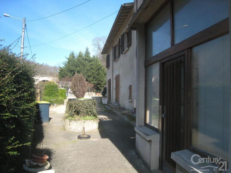 Sale house / villa Civrieux-d'azergues 245000€ - Picture 3