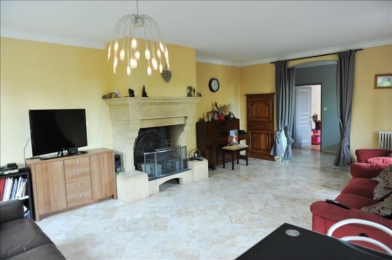 Venta  casa Aussonne 395000€ - Fotografía 2
