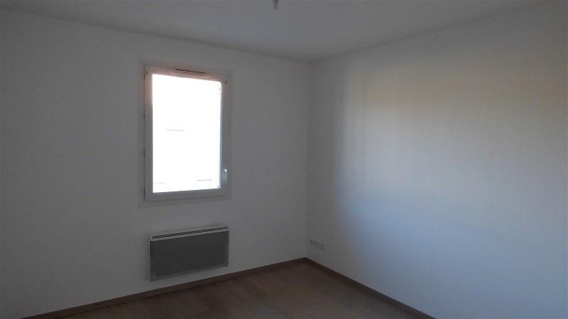 Alquiler  apartamento Ville la grand 1109€ CC - Fotografía 5