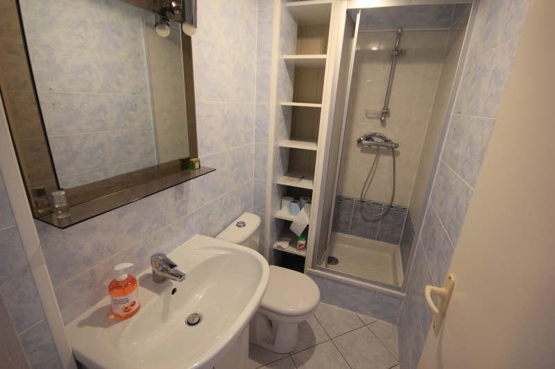 Vente appartement Villers sur mer 98500€ - Photo 7