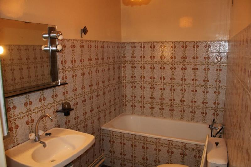 Investment property apartment Le touquet paris plage 127200€ - Picture 3