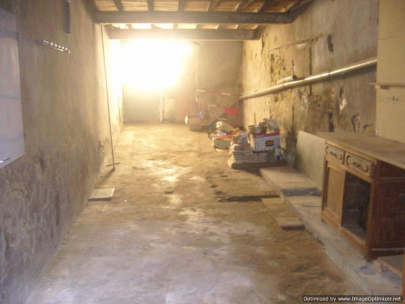 Vente maison / villa Villepinte 84500€ - Photo 8