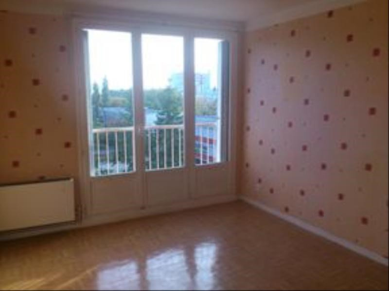 Location appartement Vichy 460€ CC - Photo 2