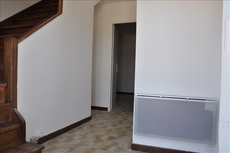Vente maison / villa Oyonnax 176000€ - Photo 8
