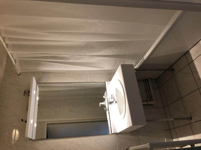 Location appartement Noisy-le-grand 1145€ CC - Photo 4