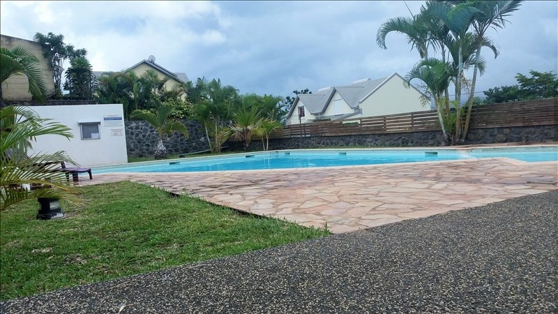 Sale house / villa Bernica 282000€ - Picture 1