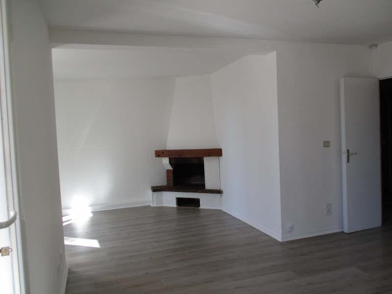 Location maison / villa Salon de provence 1 300€ +CH - Photo 5