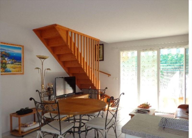 Sale house / villa La londe les maures 315000€ - Picture 10