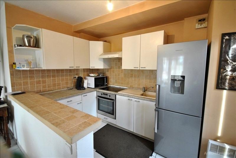 Vente appartement Puget sur argens 219000€ - Photo 2