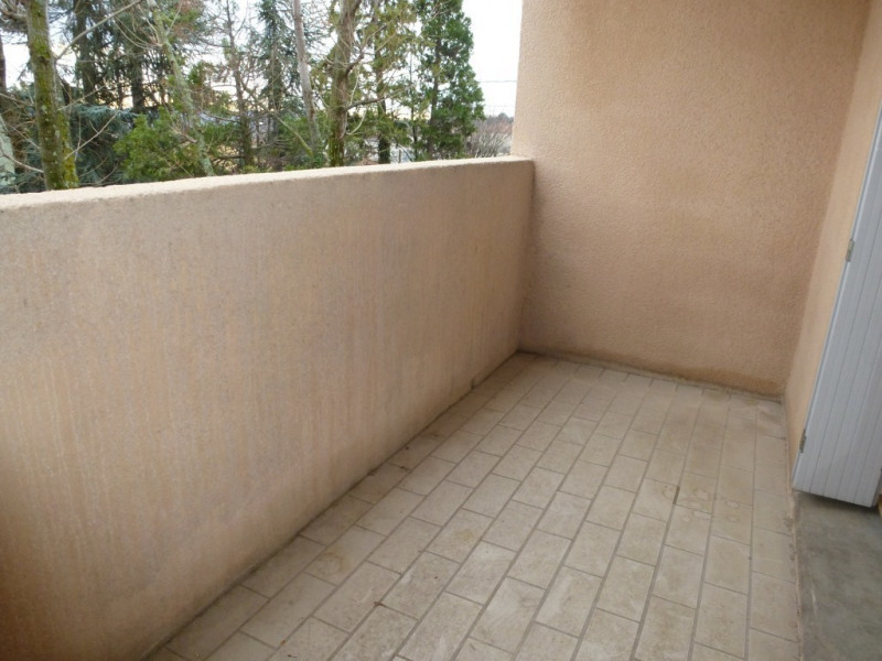 Location appartement Aubenas 442€ CC - Photo 7