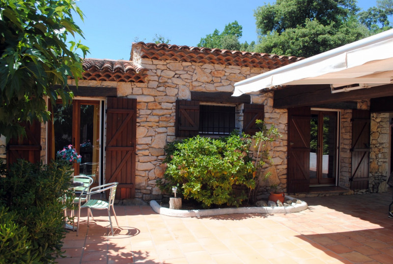 Deluxe sale house / villa Callas 890 000€ - Picture 26