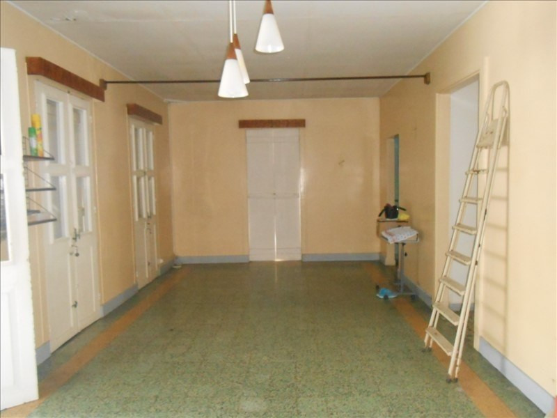 Investment property house / villa St claude 263000€ - Picture 4