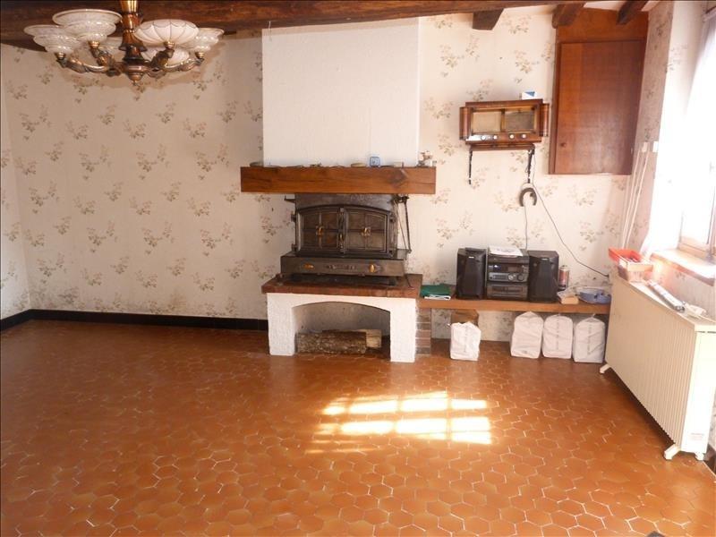 Sale house / villa Secteur charny 210000€ - Picture 6