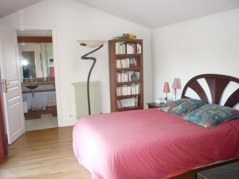 Location maison / villa St germain en laye 5410€ CC - Photo 5