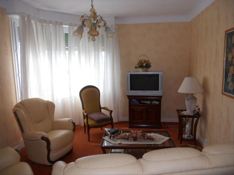 Sale house / villa St palais sur mer 437000€ - Picture 8
