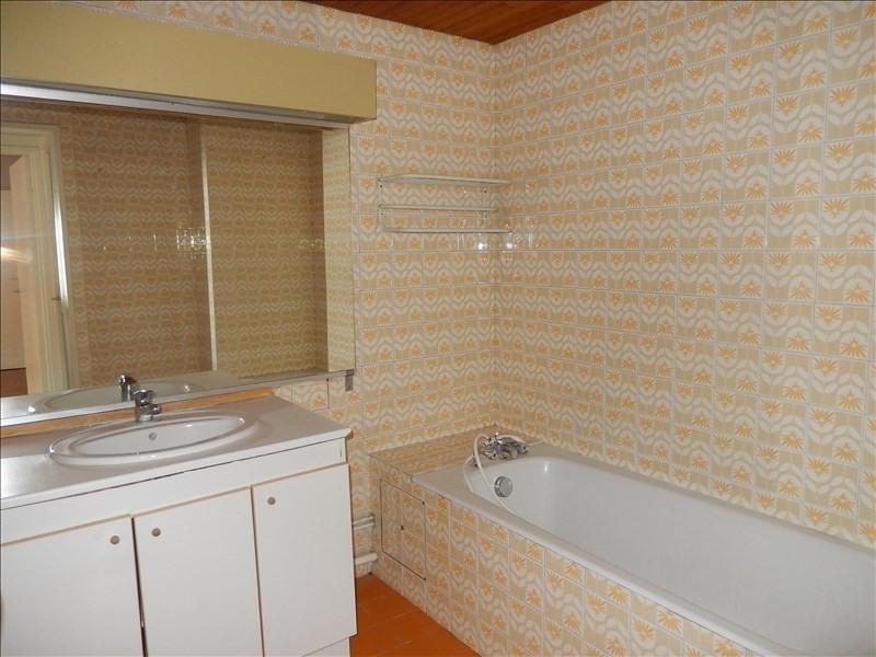 Location appartement Le puy en velay 406,79€ CC - Photo 4