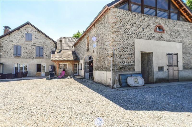 Sale house / villa Pau 248000€ - Picture 7