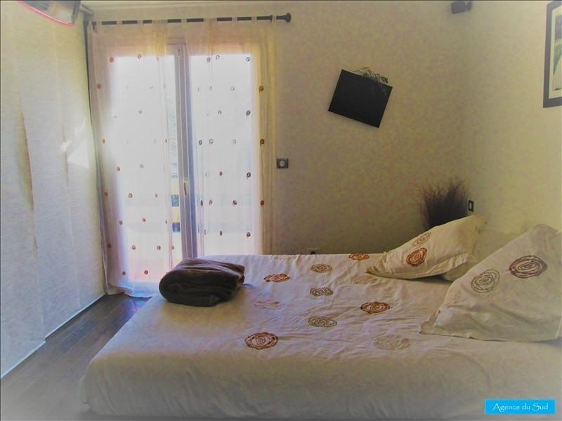 Vente de prestige maison / villa Cassis 560000€ - Photo 5