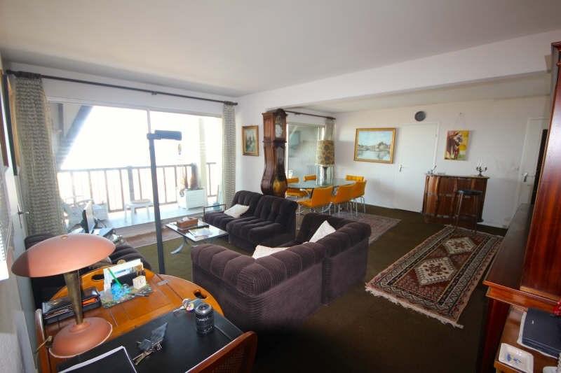 Deluxe sale apartment Villers sur mer 424000€ - Picture 3