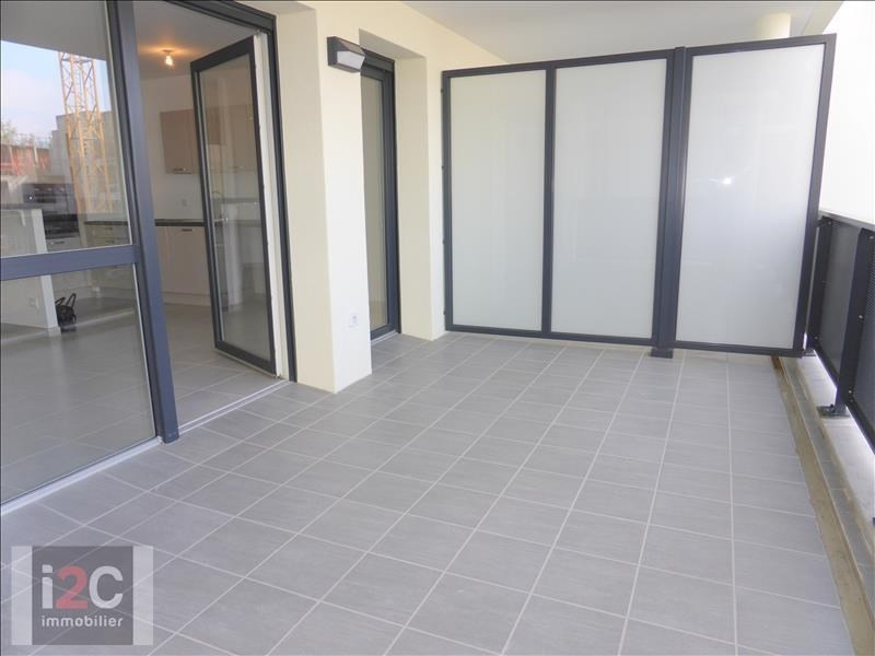 Affitto appartamento Ferney voltaire 2200€ CC - Fotografia 8