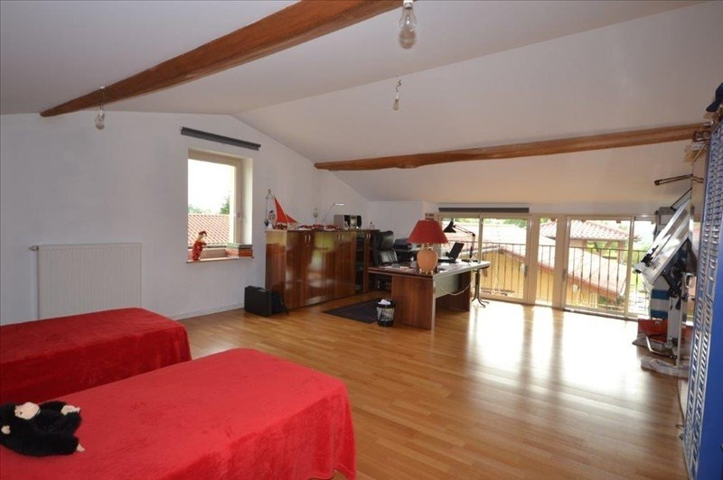 Vente de prestige maison / villa Vonnas 960000€ - Photo 13